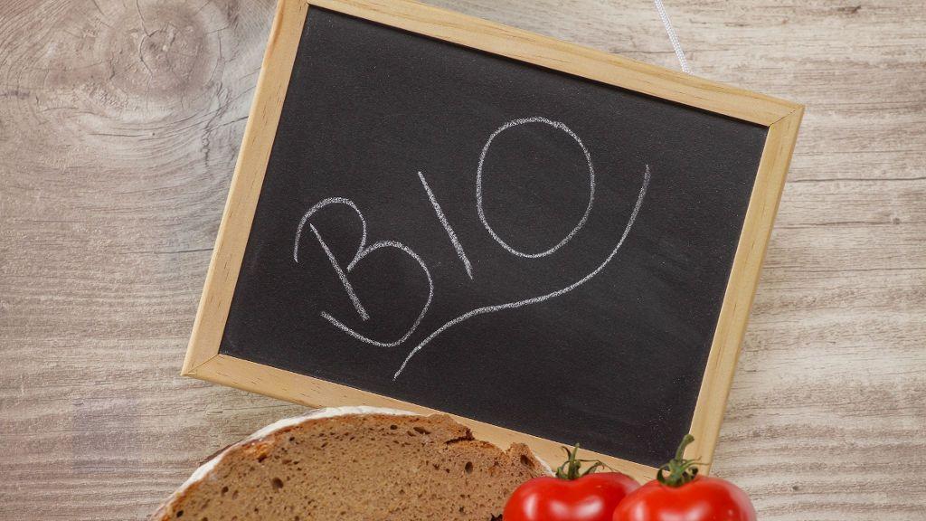 Bio produkty, które zrobisz sama w domu