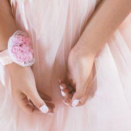 Skąd się wziął Różowy Pasek w sieci?