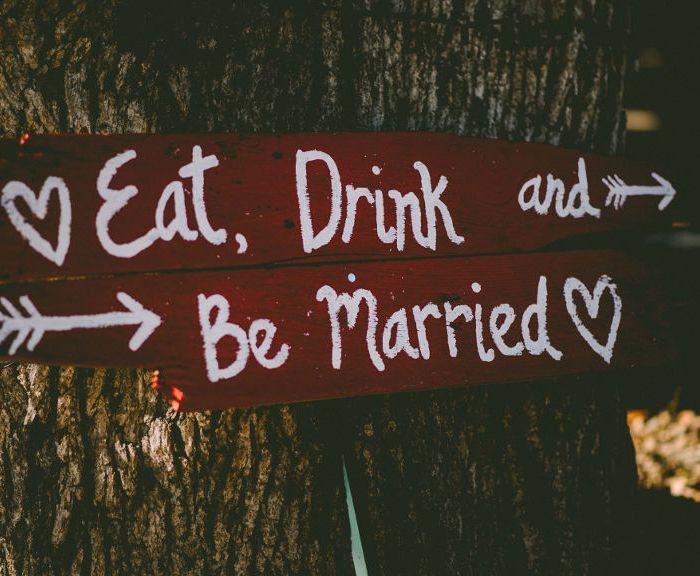 Ile kosztuje wesele na 100 osób?