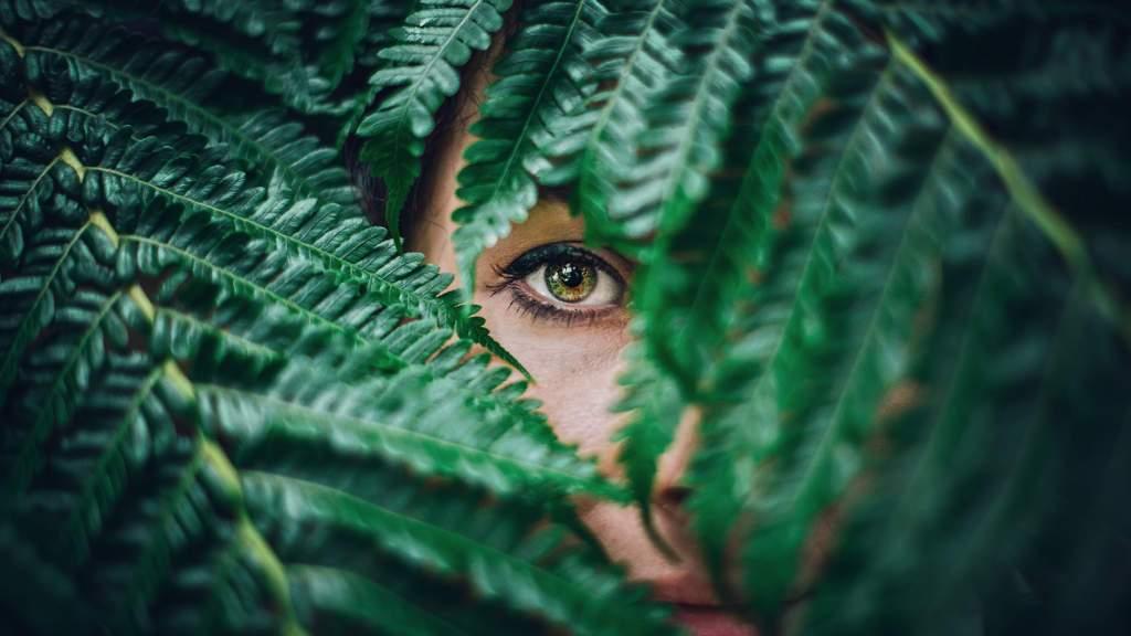 Jak dbać o wzrok – witaminy na oczy