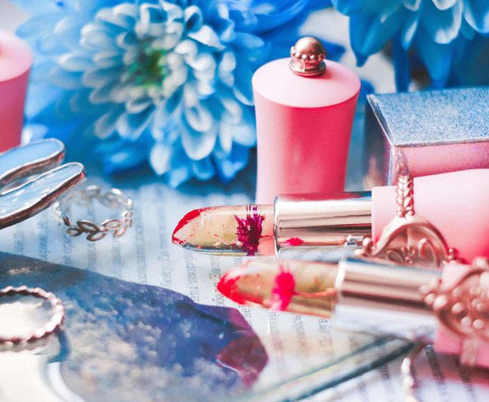 Konserwanty w kosmetykach – czy można ich uniknąć?