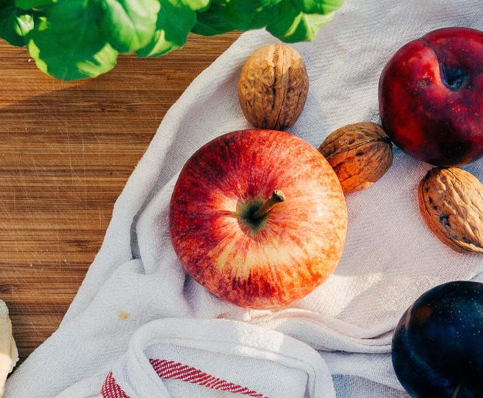 Superfood na jesień w polskiej odsłonie
