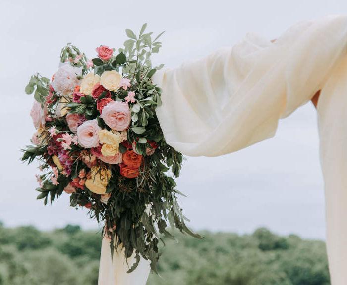 Jak wygląda ślub protestancki?