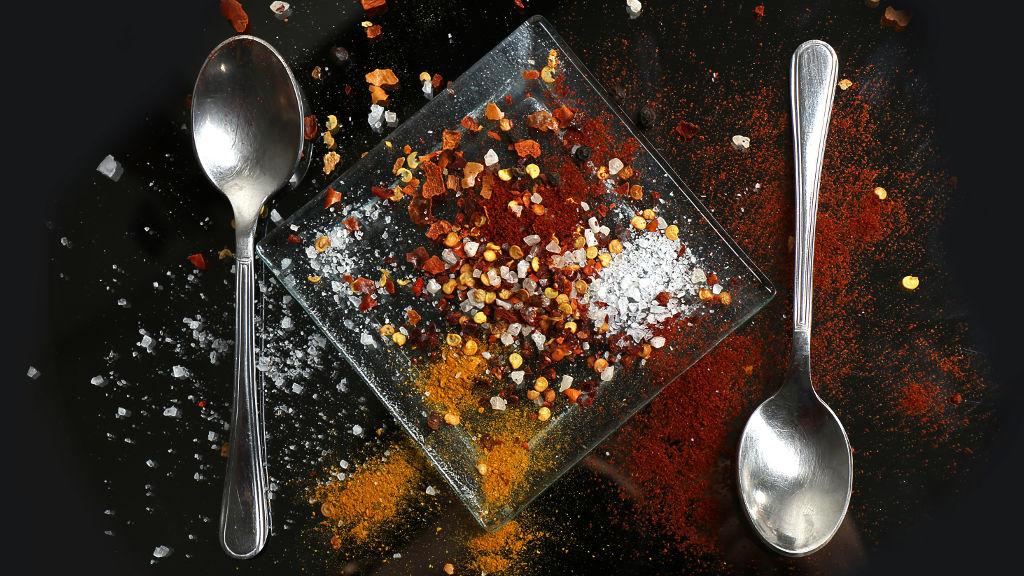 Dieta bez soli – co jeść, aby poczuć się zdrowiej?