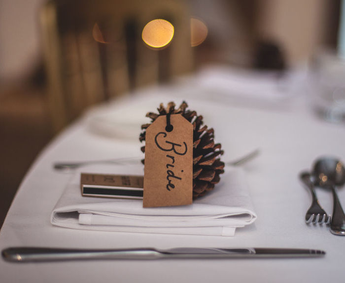 Jak oszczędzić na ślubie i weselu?
