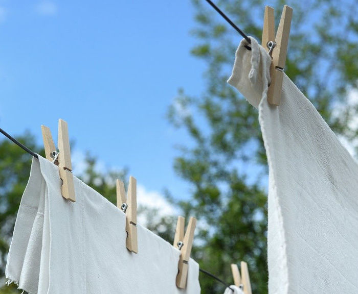 Ekologiczny proszek do prania – przepis i koszty