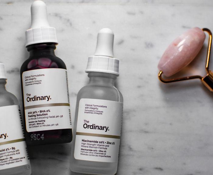 Dermo i nutrii kosmetyki – czym są, jak działają, czym się różnią?