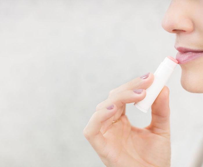 Jak dbać o usta? Poradnik