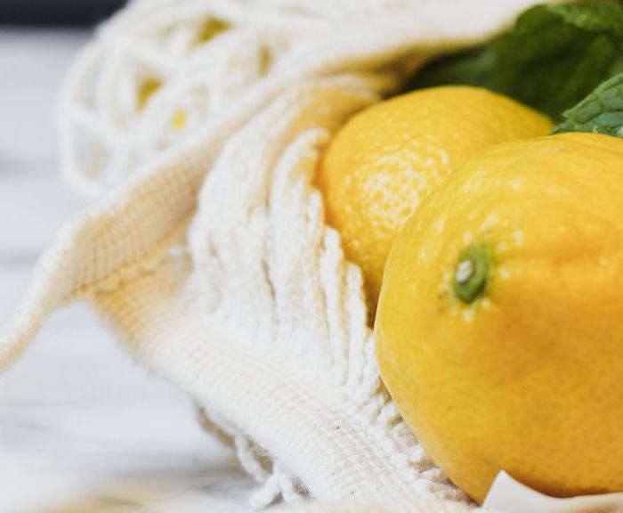 Tort mleczno-cytrynowy dla amatorów słodkości!