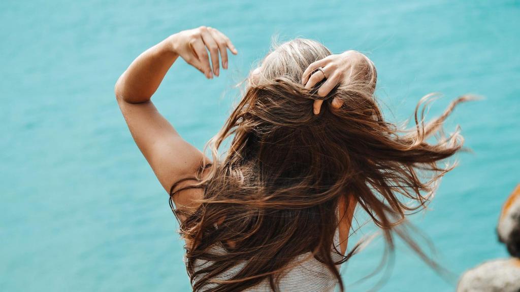 Peeling do skóry głowy – moje TOP 3 najlepszych kosmetyków