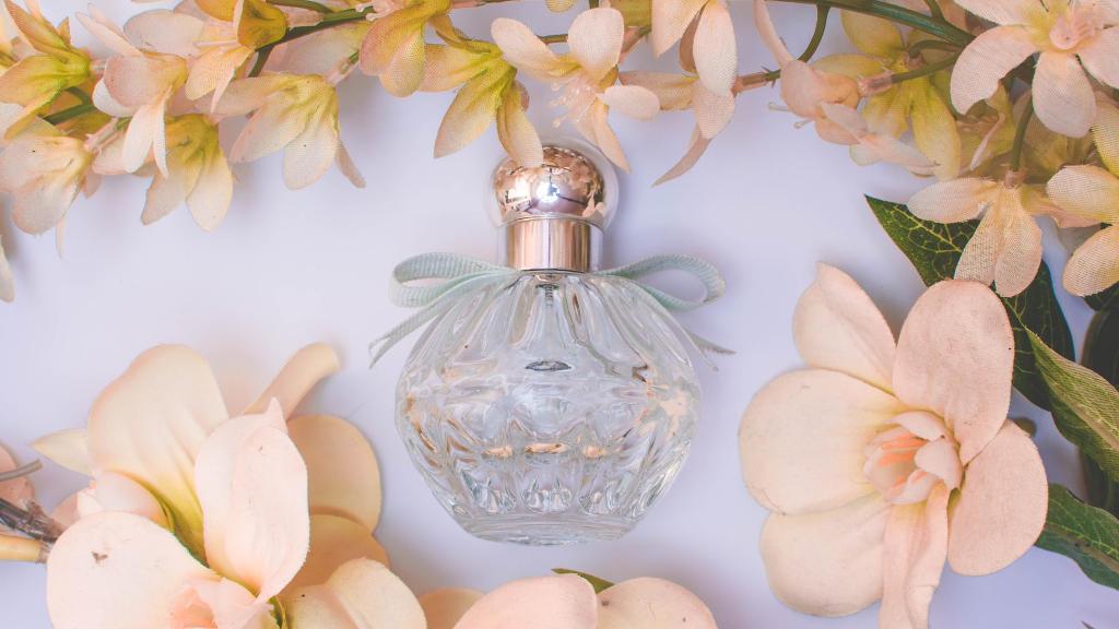 Jak przechowywać perfumy i wody perfumowane?