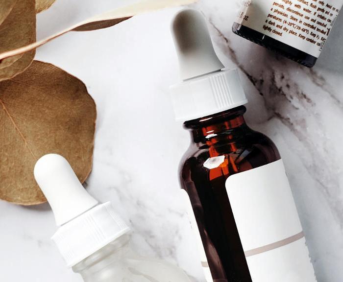 Kosmetyki z niacynamidem – jak działają?